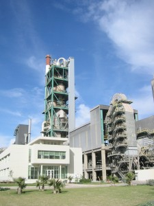 Cement Plant New Pic_01